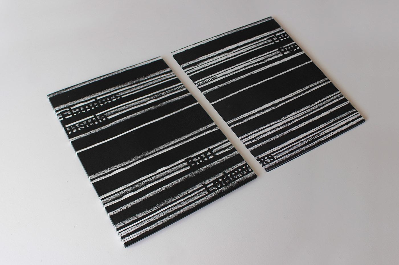 BoundlessBook_07