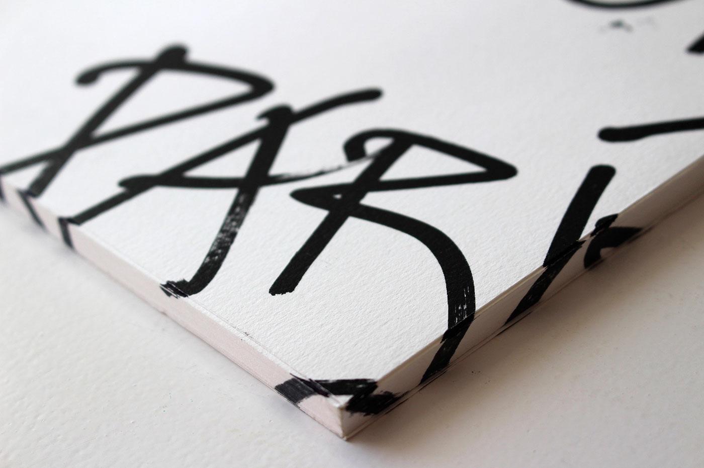 BoundlessBook_12