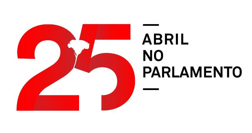 25abril_Logo_207x140