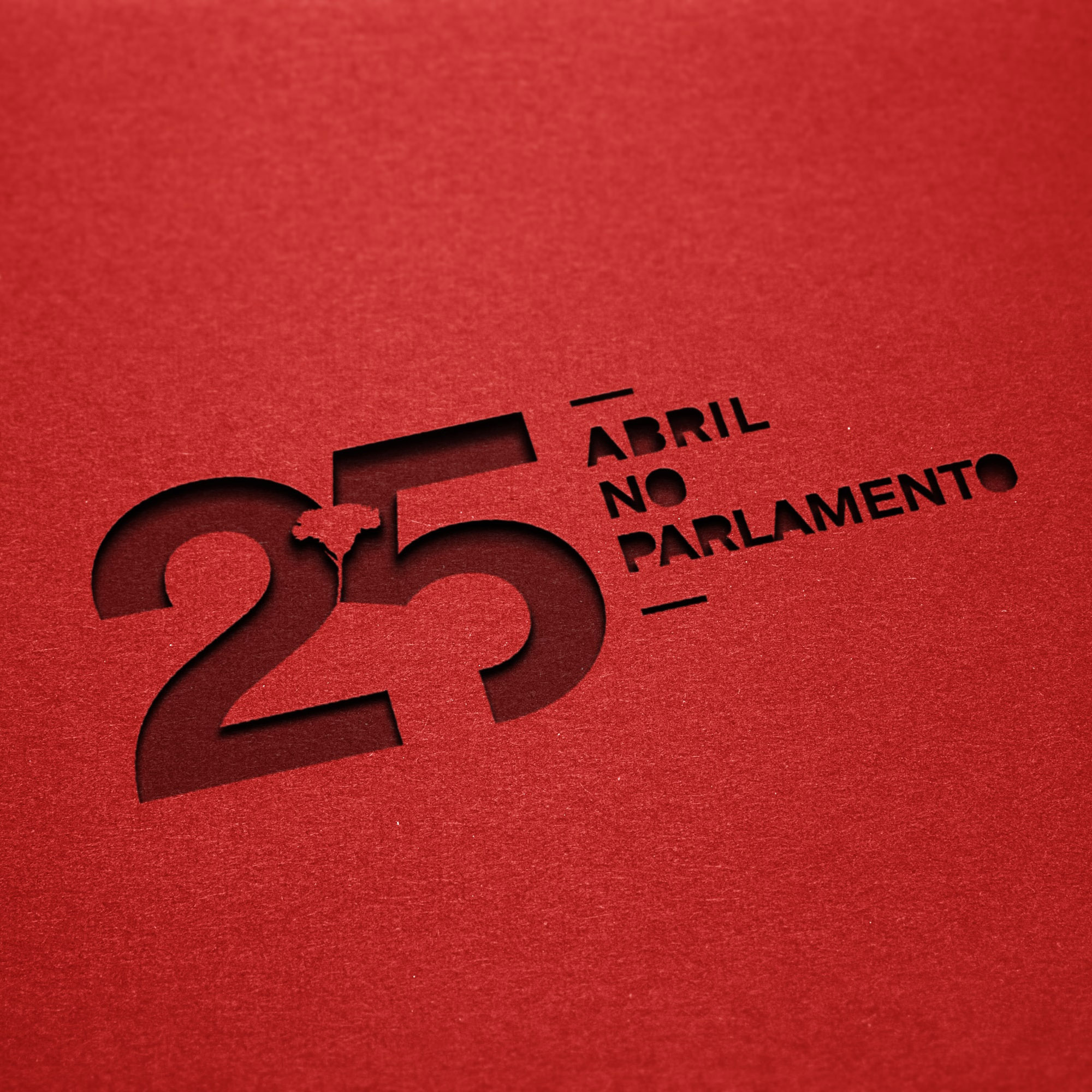 April 25th Identity