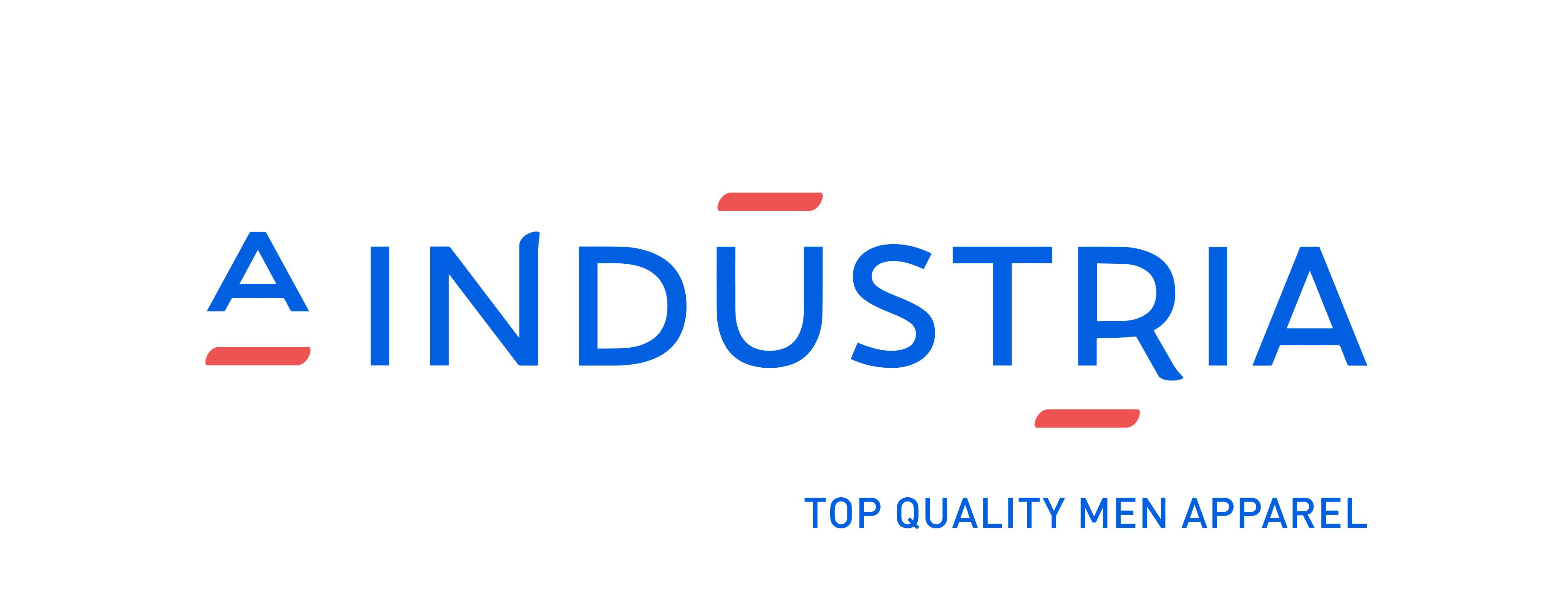A_Logo2