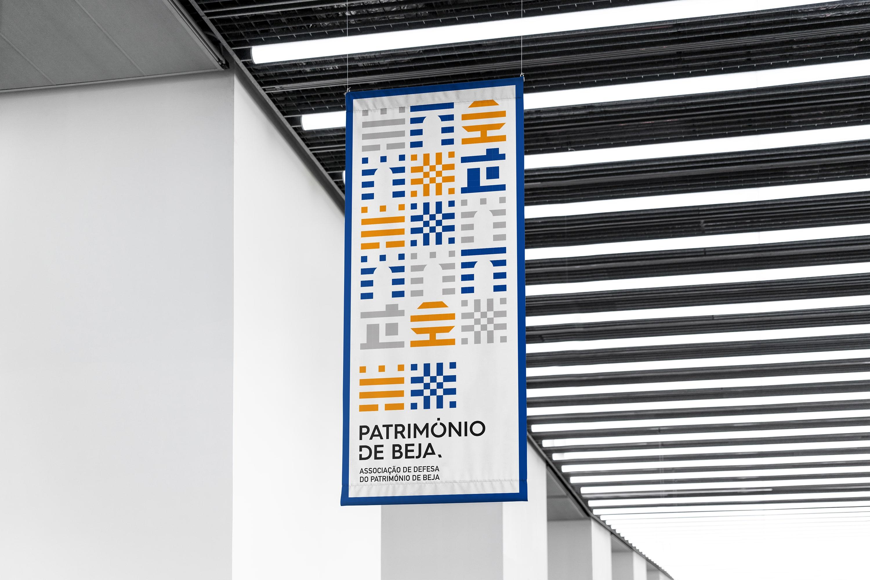 Beja_Bandeira2