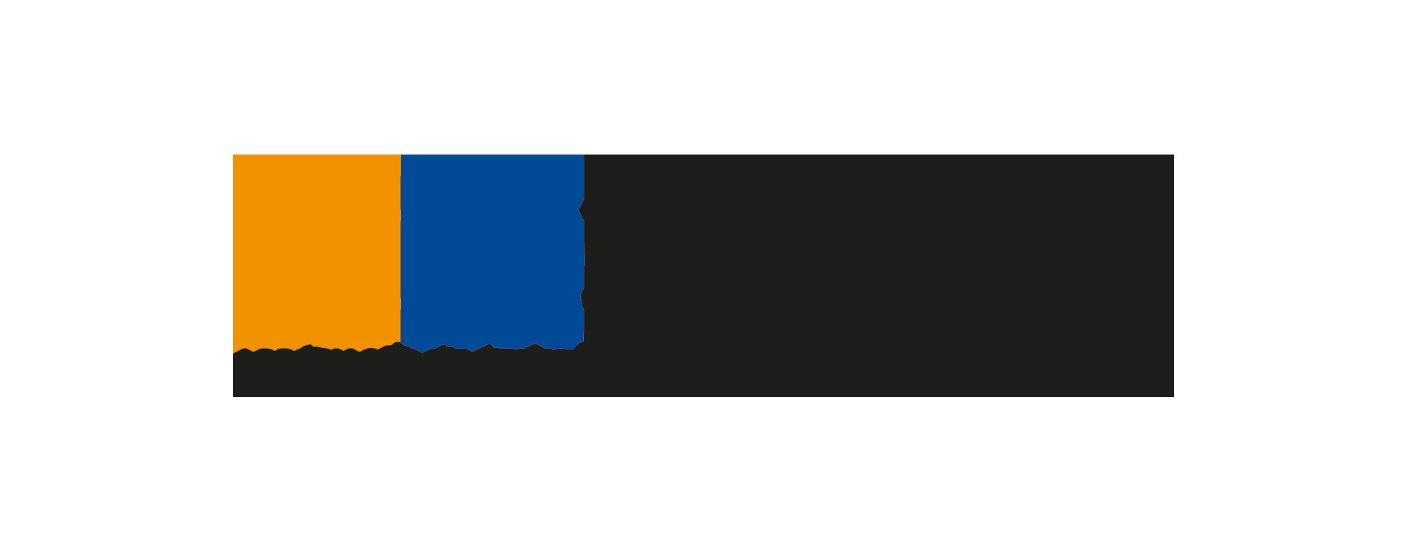 Beja_Logo2