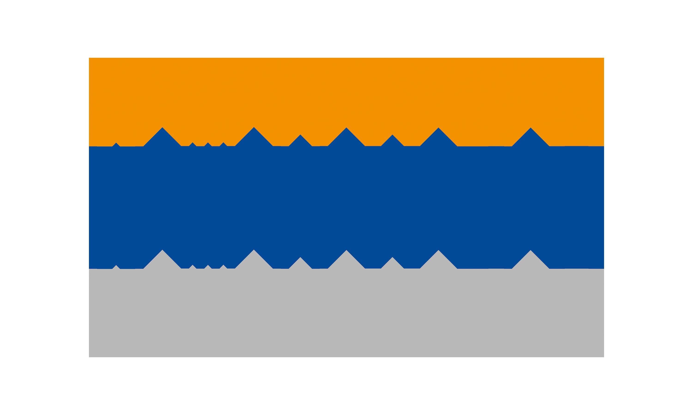 Beja_Logo_Simbolos