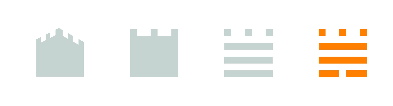 Patrimonio-de-beja-Logo