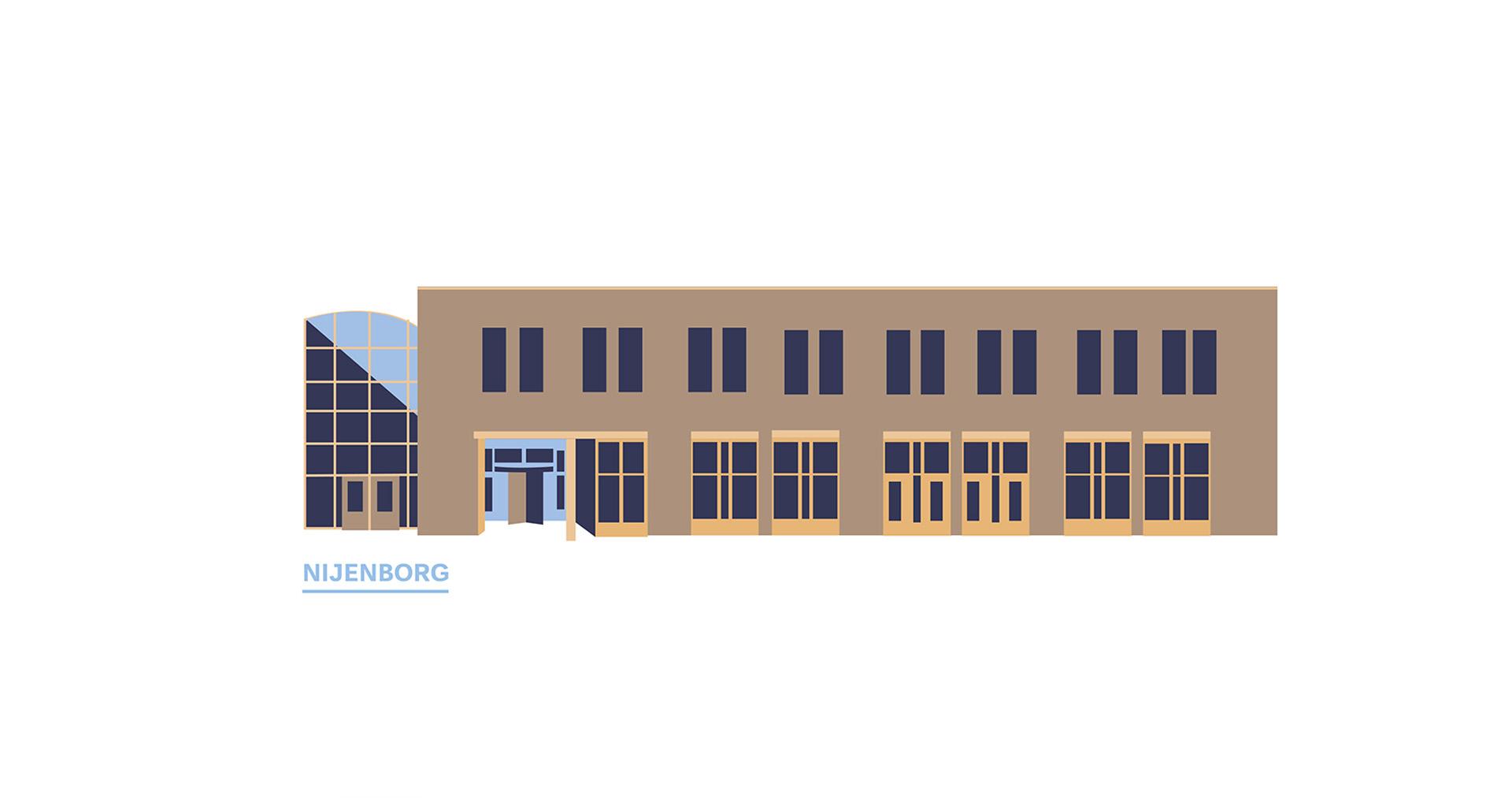 FSE_buildings_01