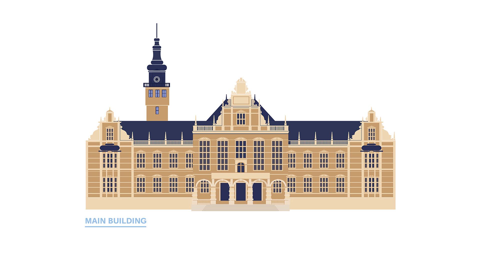 FSE_buildings_03