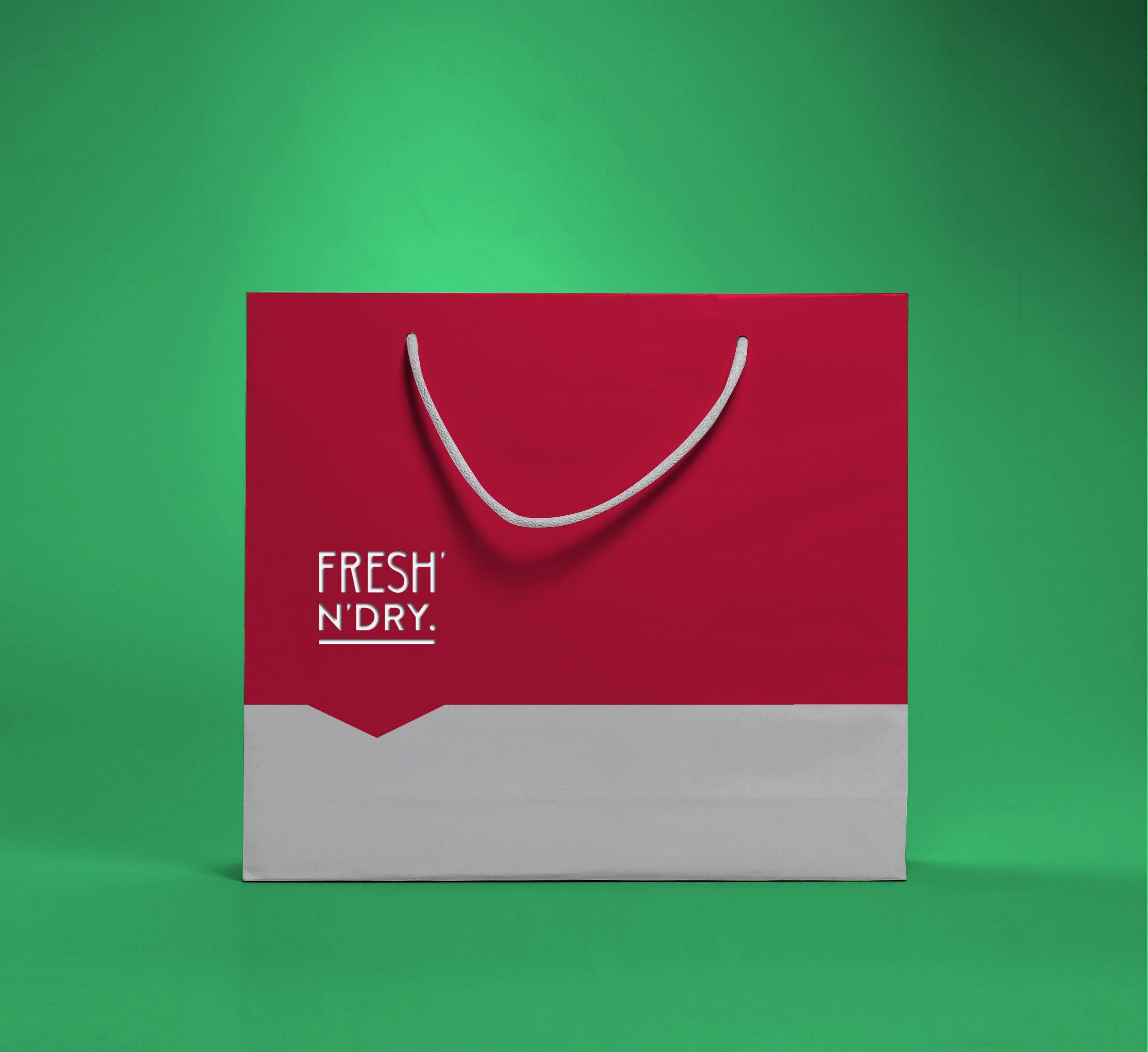 Freshndry_Bag