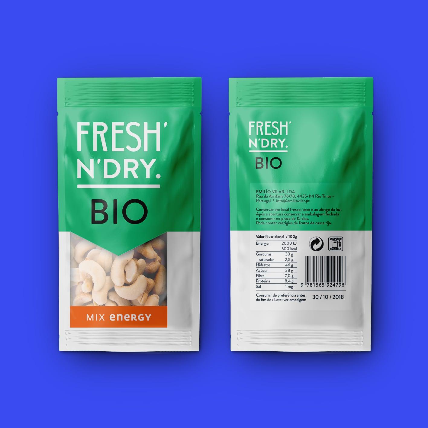 Freshndry_Bio_frenteverso