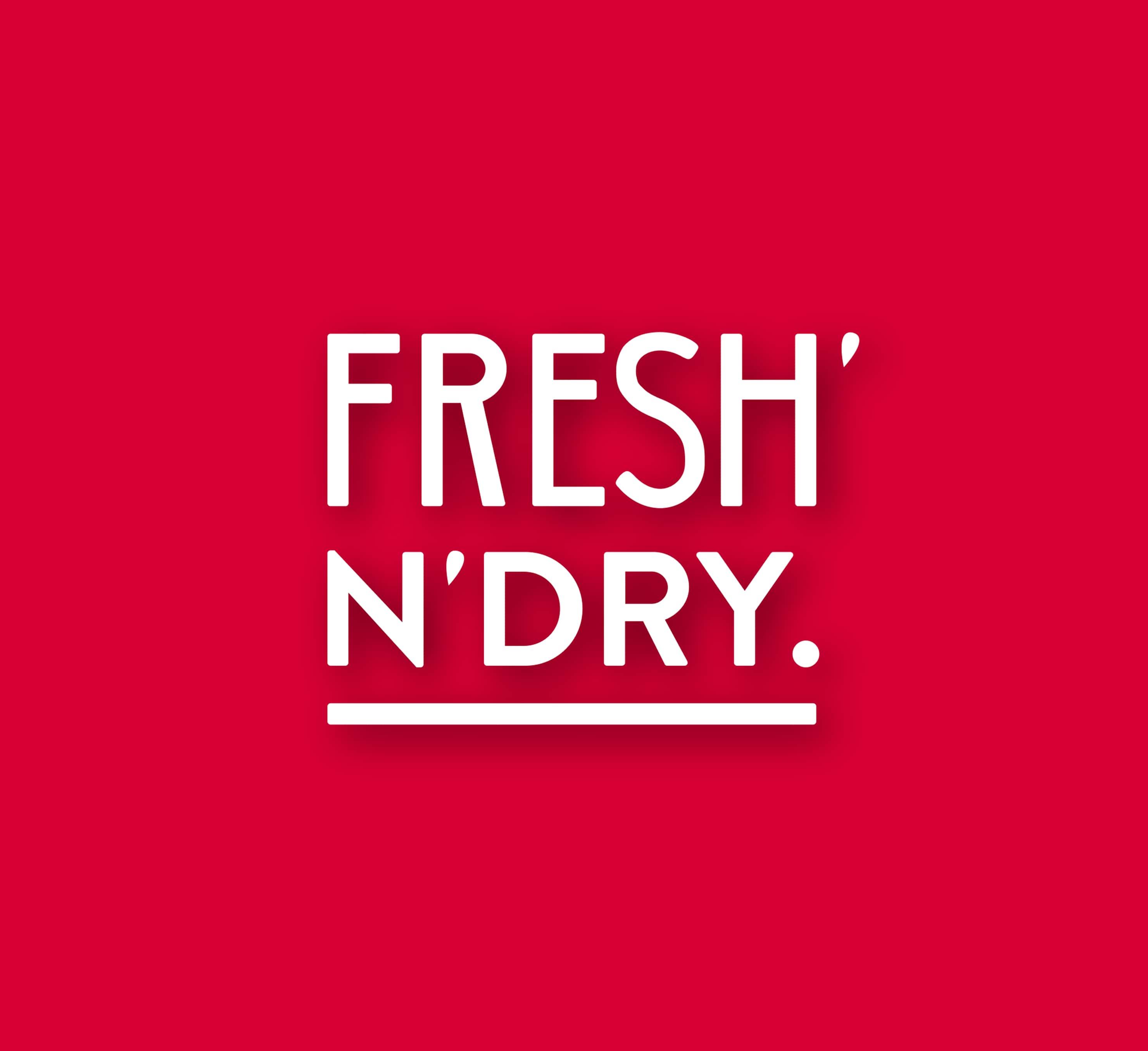 Freshndry_Logo2