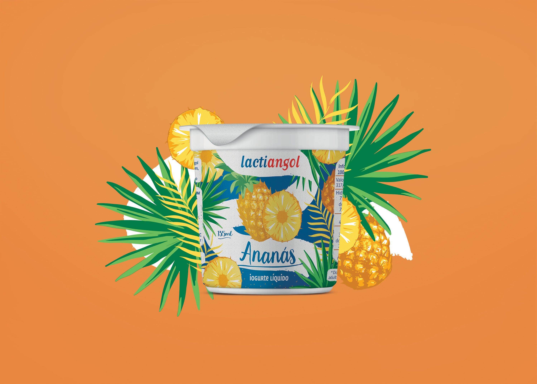 Lactiangol_ananas1