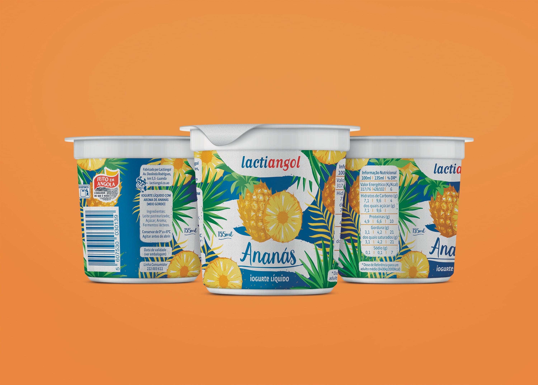 Lactiangol_ananas2