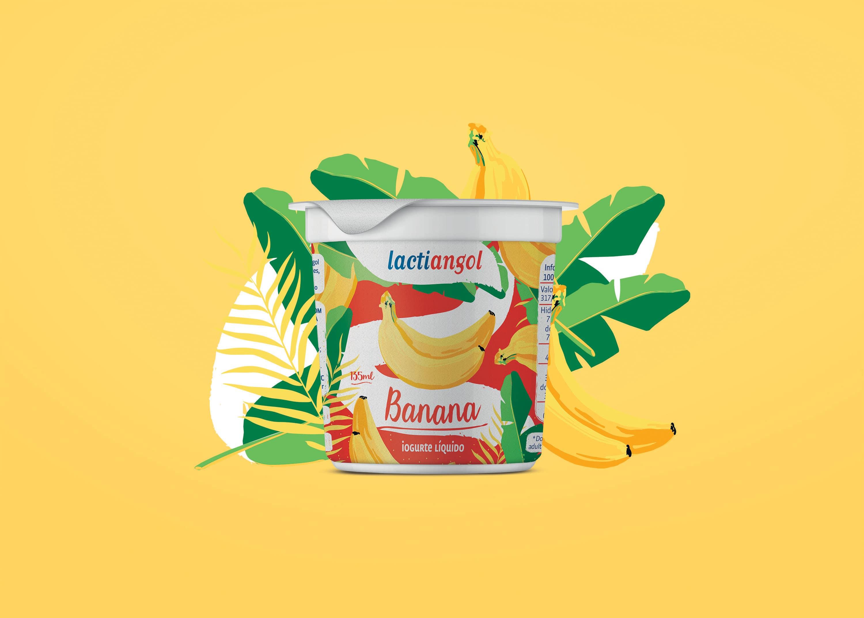 Lactiangol_banana1