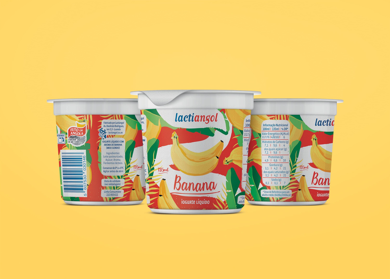 Lactiangol_banana2
