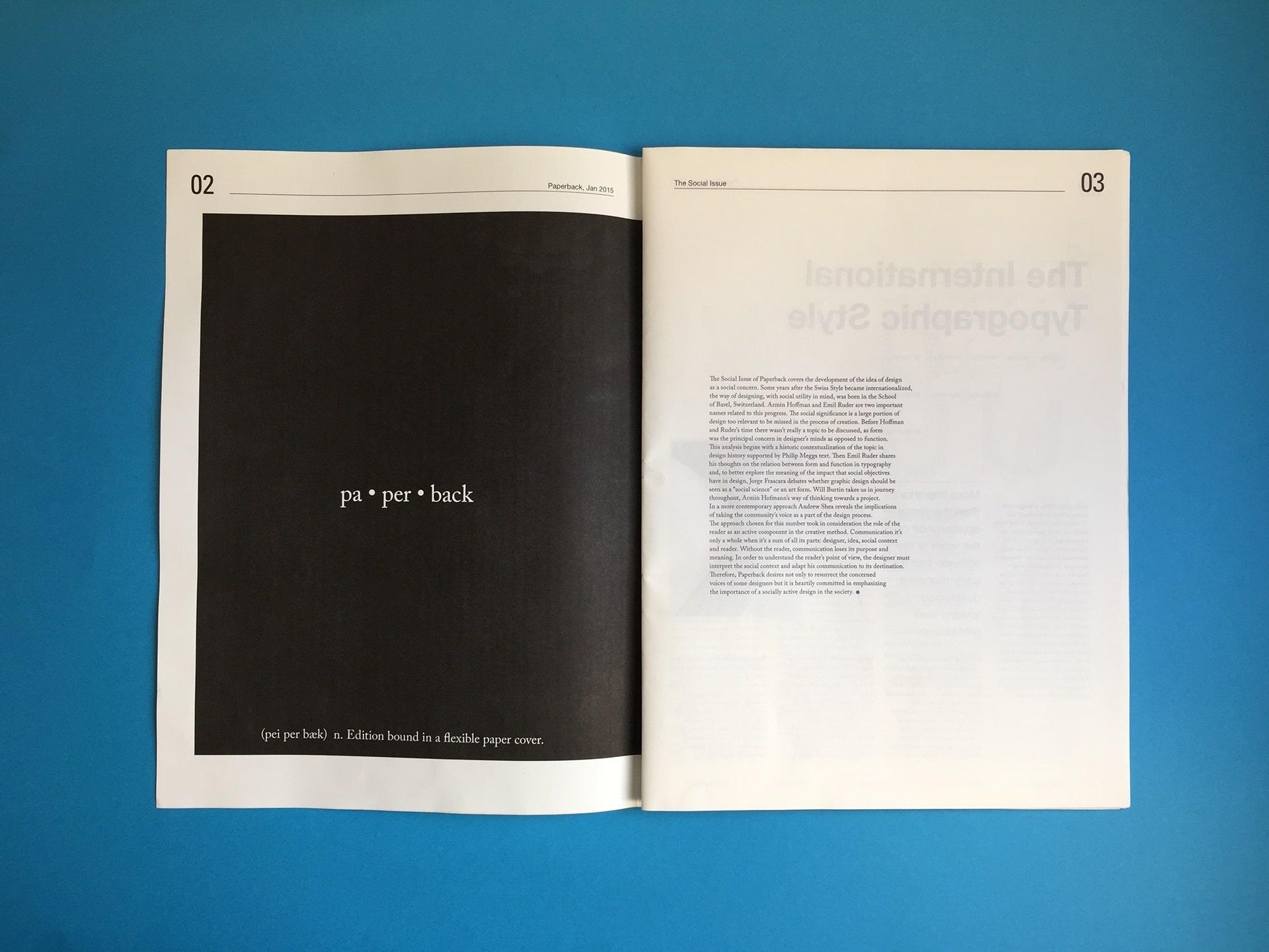 Paperback_02