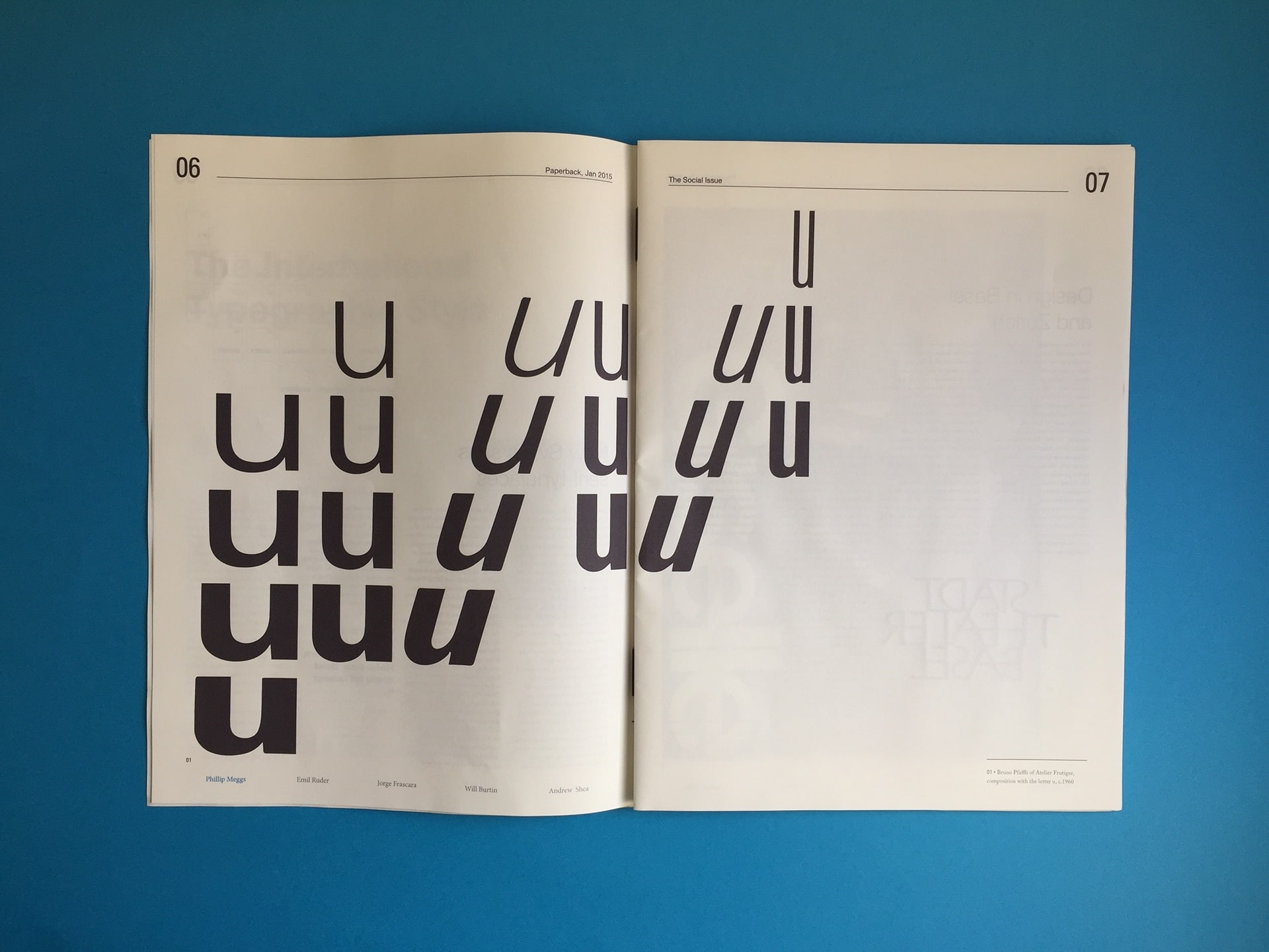 Paperback_03