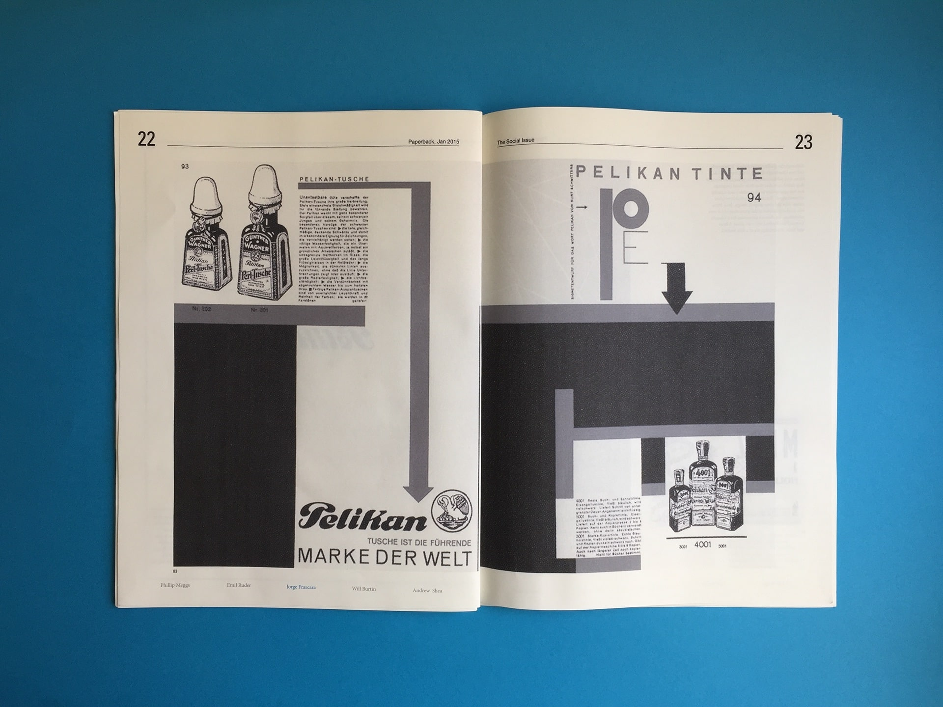 Paperback_05
