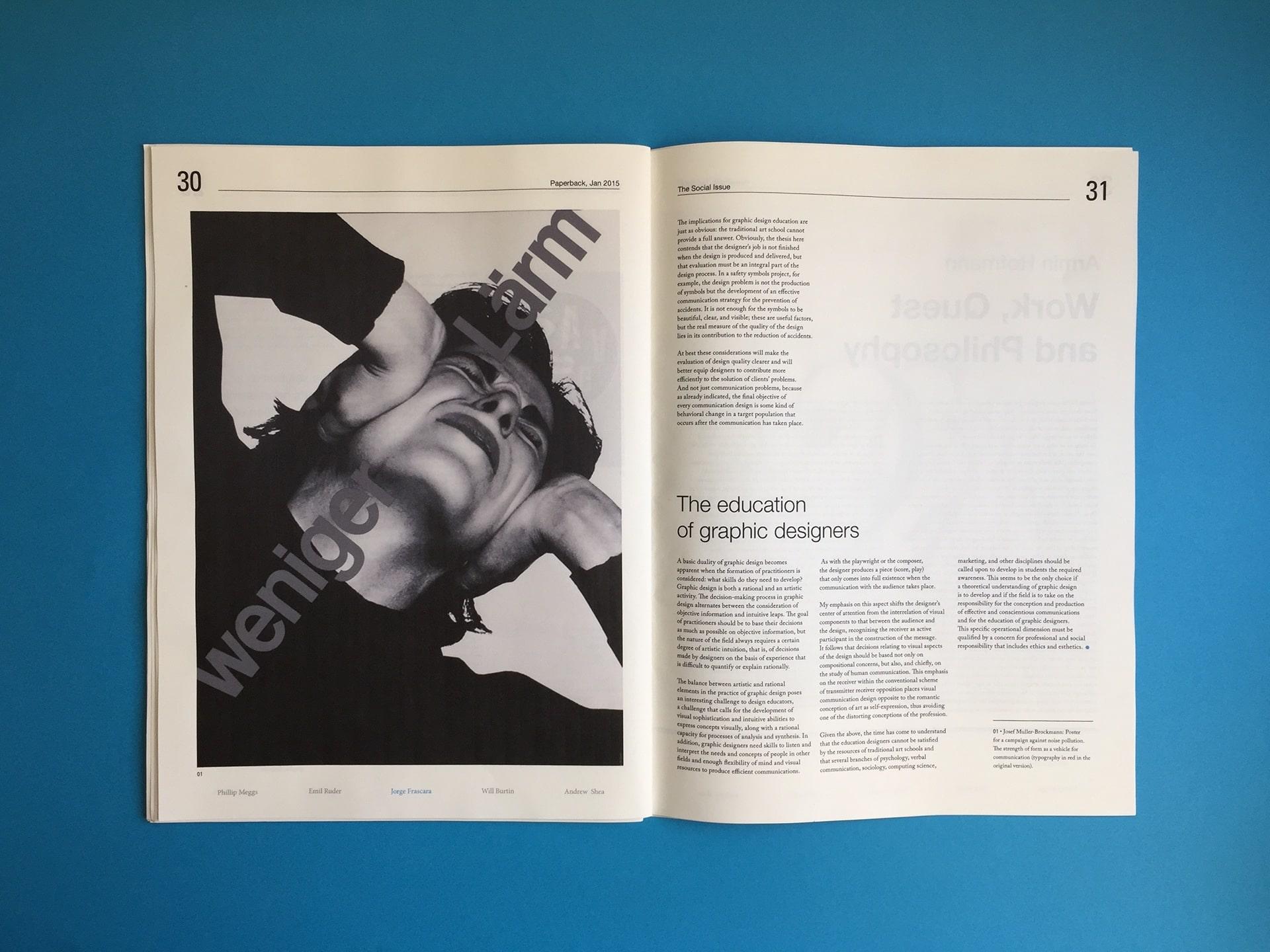 Paperback_06