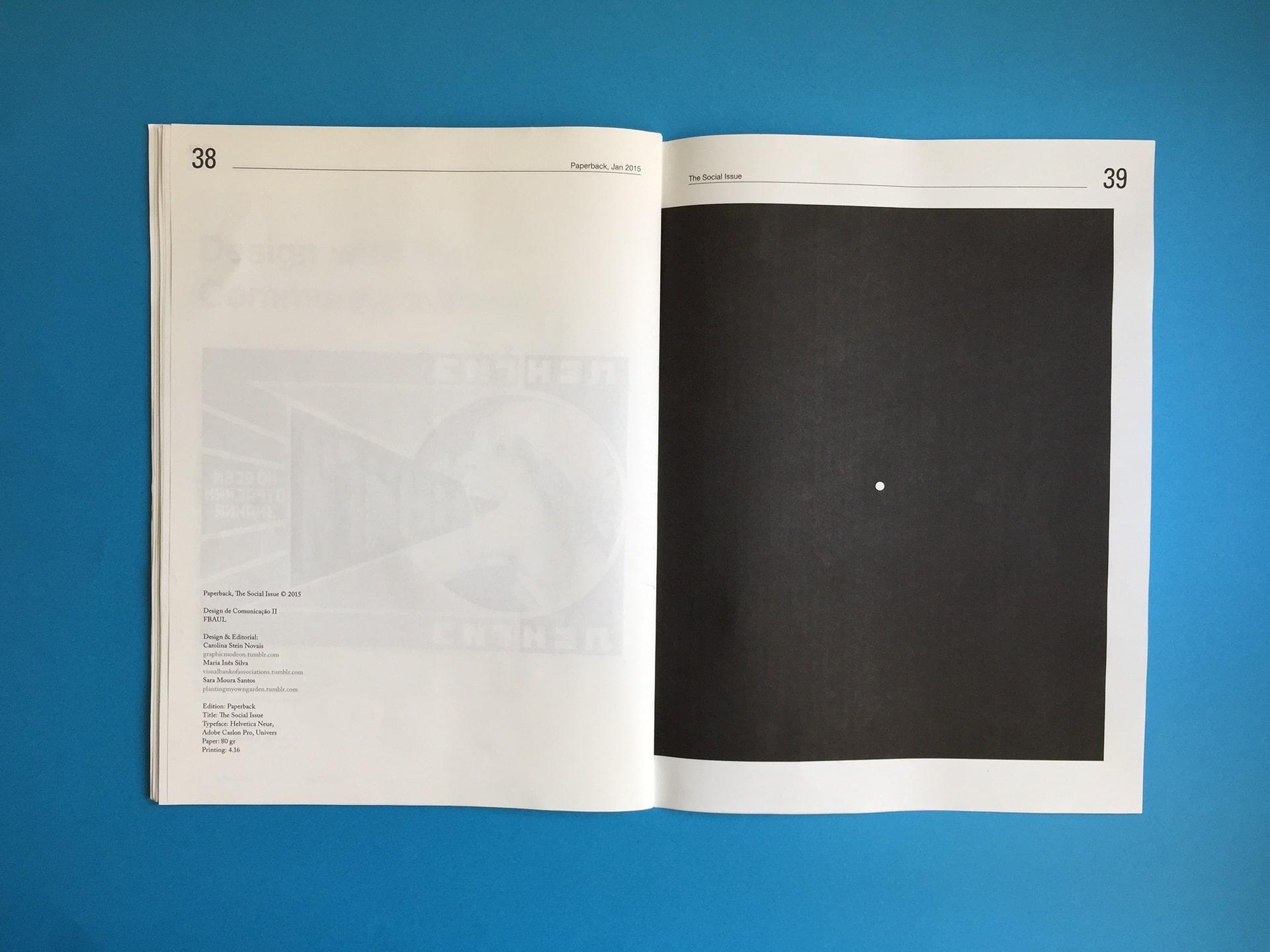 Paperback_08