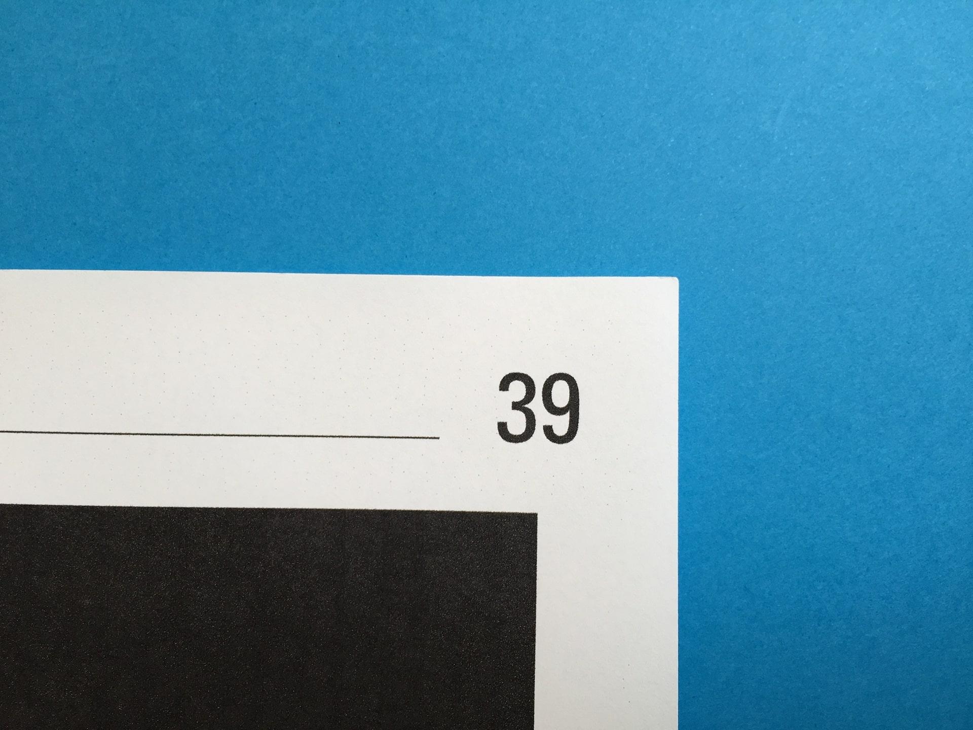 Paperback_10