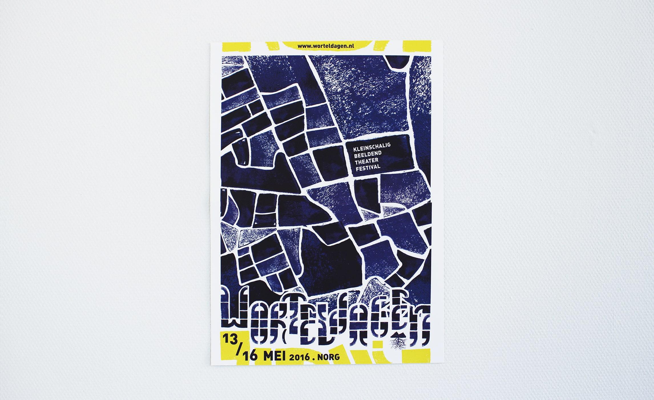 Worteldagen_06