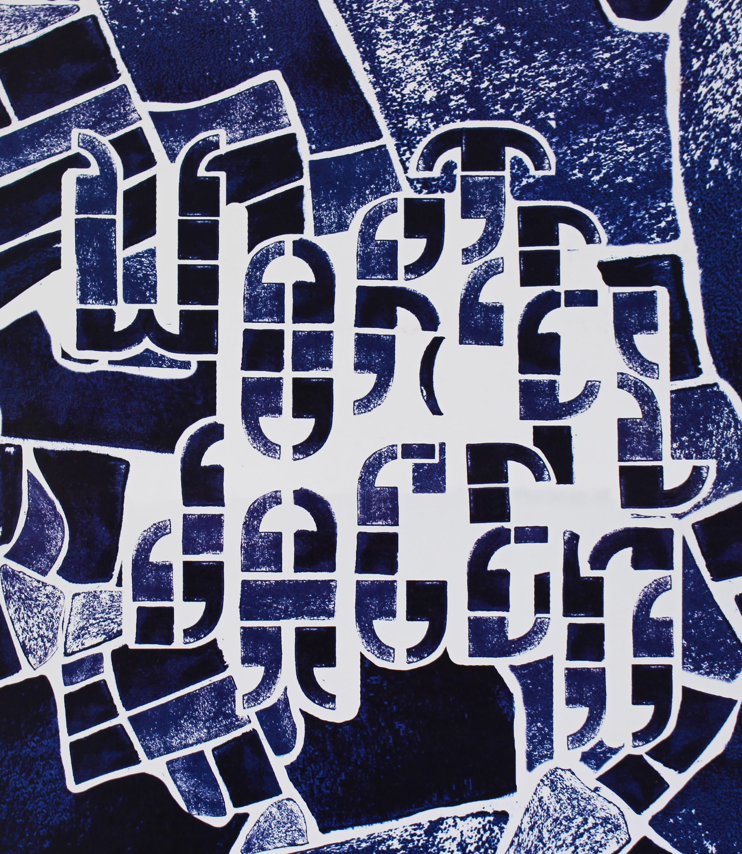 Worteldagen_11